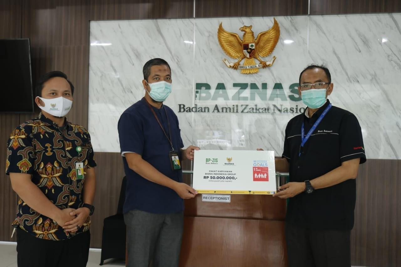 15_oktober_zalat_bisnis_indonesia.jpg