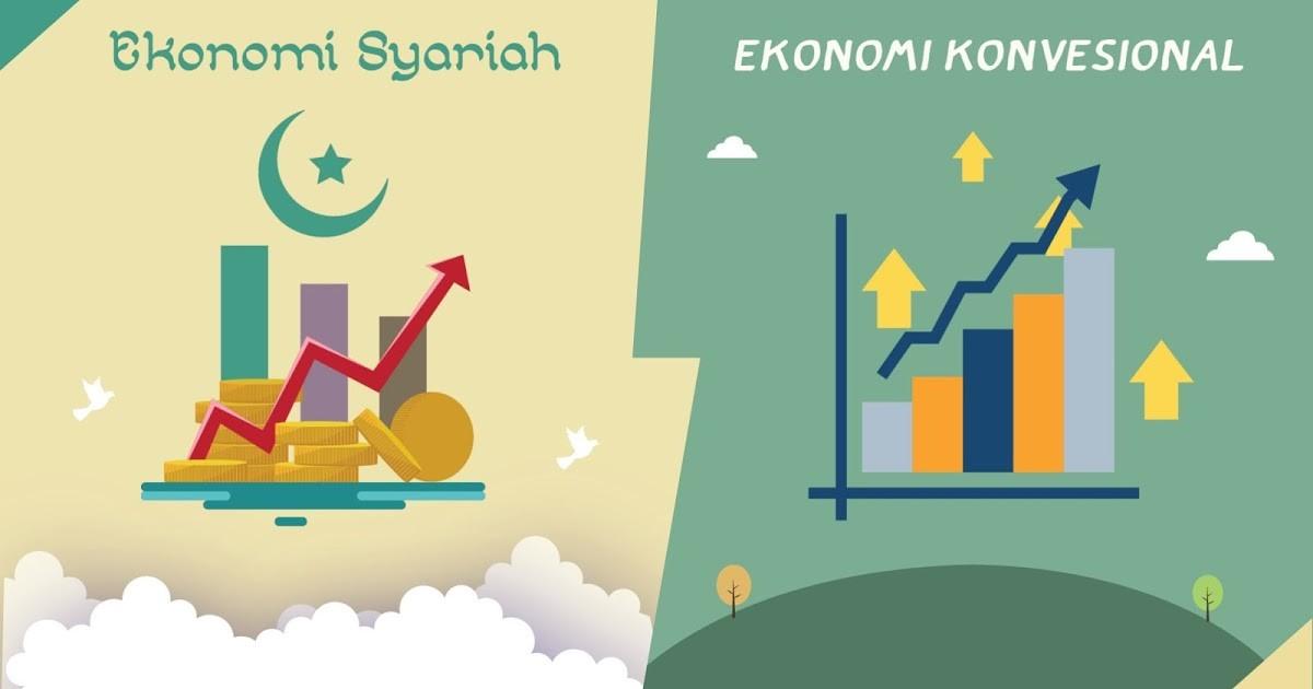 Perbedaan-Sistem-Ekonomi-Islam-dan-Ekonomi-Konvensional.jpg