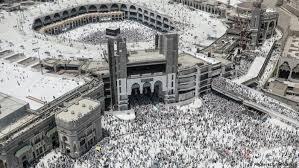 Asosiasi ATMI : Dengan Segala Pembatasan yang Ketat, Insya Allah Indonesia Dapat Izin Masuk Saudi