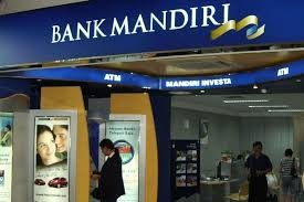 Kerjasama dengan Investree, Bank Mandiri Sediakan Dana 200 Milyar Rupiah