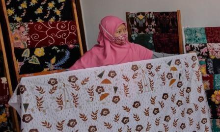 batik1ok.jpg