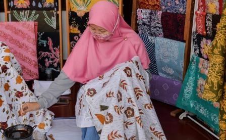 batik2_ok.jpg