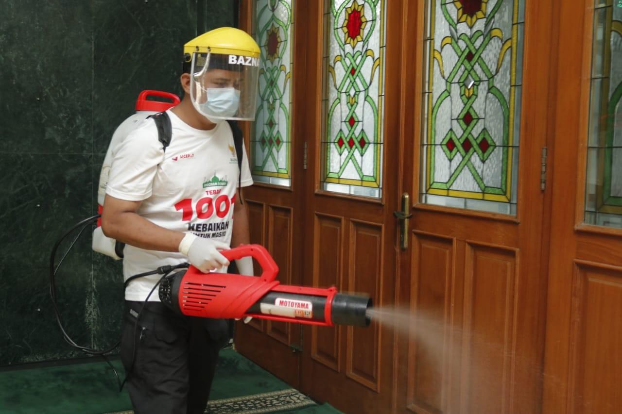 bersih_masjid1.jpg