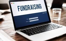 Baznas Klaim Akan Serius Kembangkan Fundraising Digital
