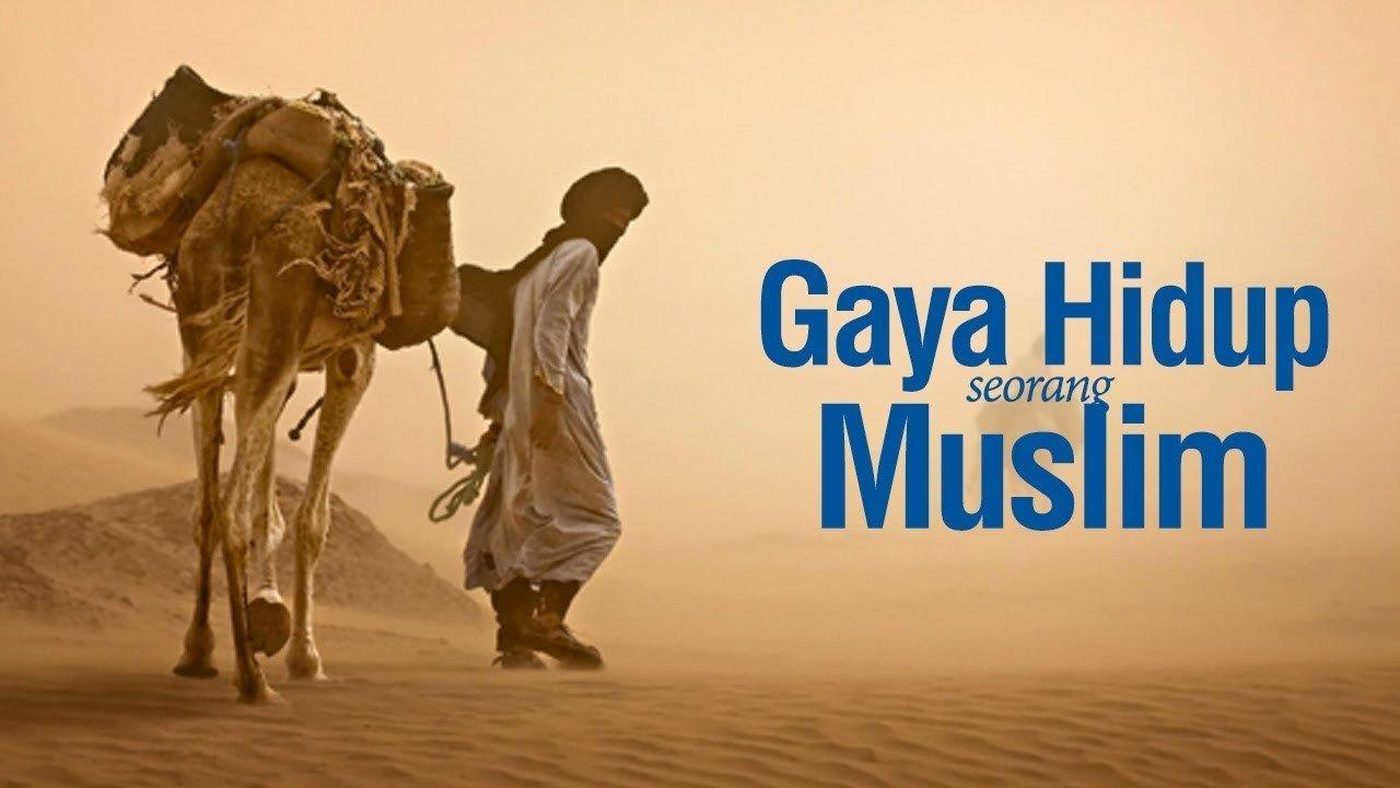 gaya-hidup-islami.jpg