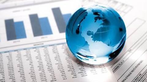 keuangan-global.jpg
