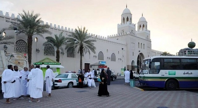 masjid-bir-ali.jpg
