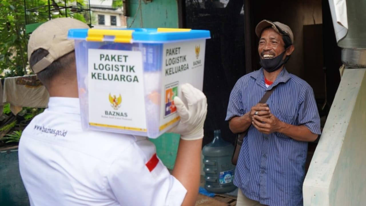 Sabtu Kemarin, Pemberian Wastafel Portabel di Pasar Tradisional Yogyakarta Berjalan Lancar