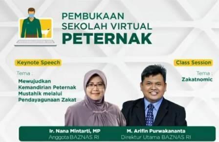 sekilah_virtual1.jpg
