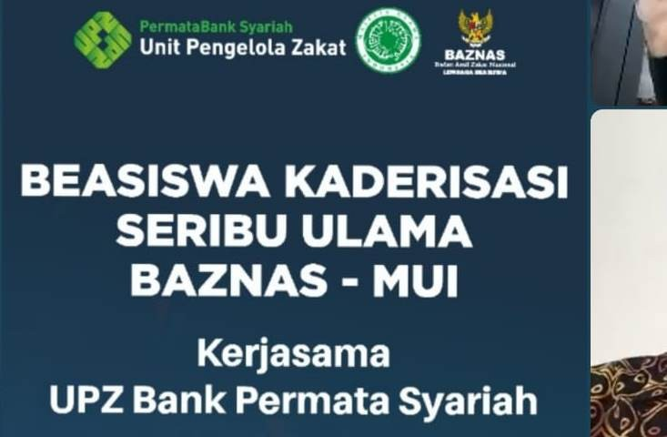upz_bank_permata_ok.jpg