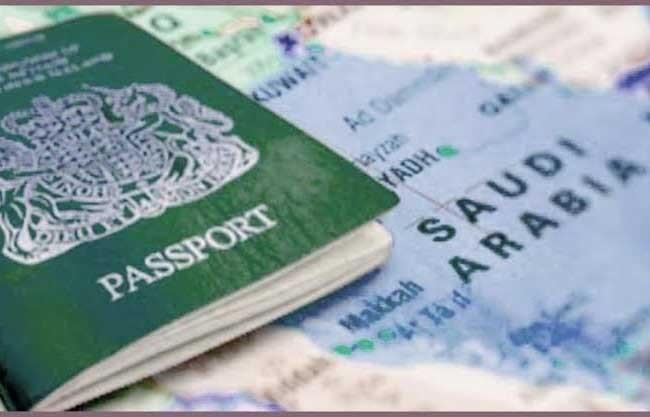 Update Visa Umrah New Normal : Menyatu dengan Hotel dan Bus
