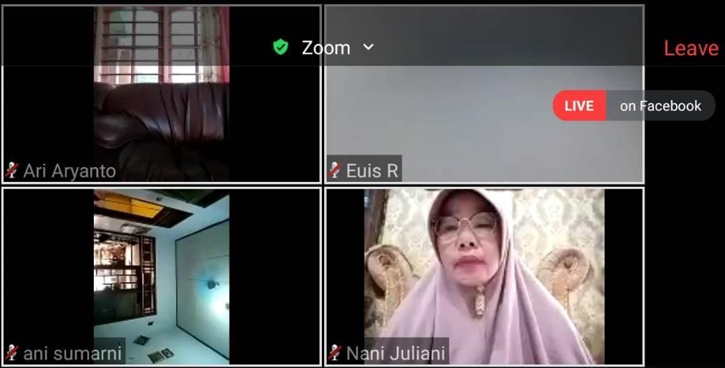 Jawab Kegelisahaan Calon Jemaah, Kemenag : Ada Prospek Besar Pelaksanaan Haji Bisa Terwujud di Tahun