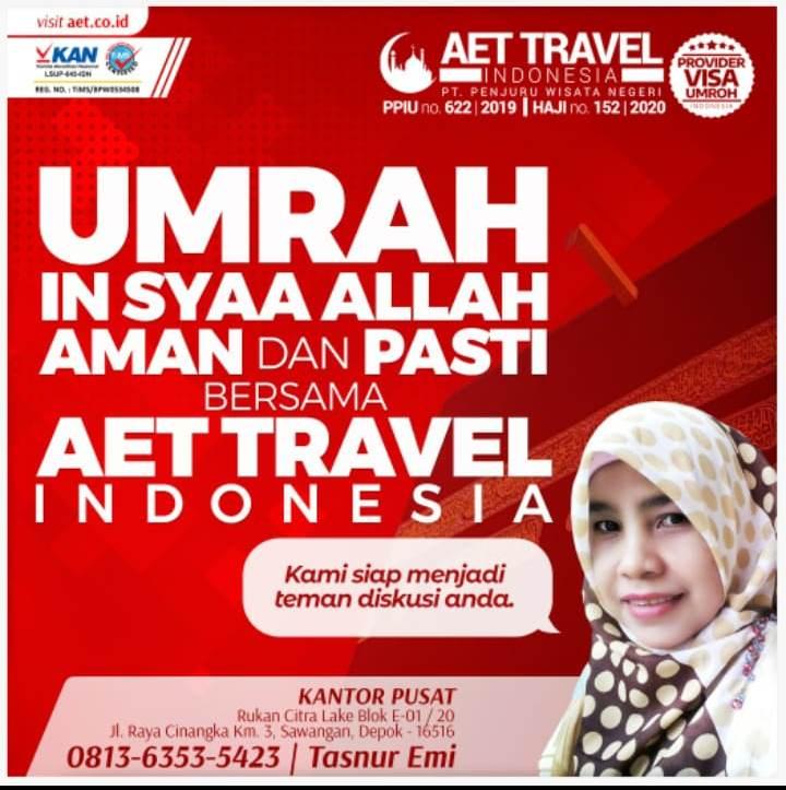 kanan-foto marketing penjuru wisata negeri