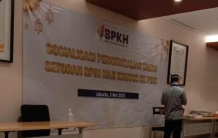 bpkh1ok.jpeg