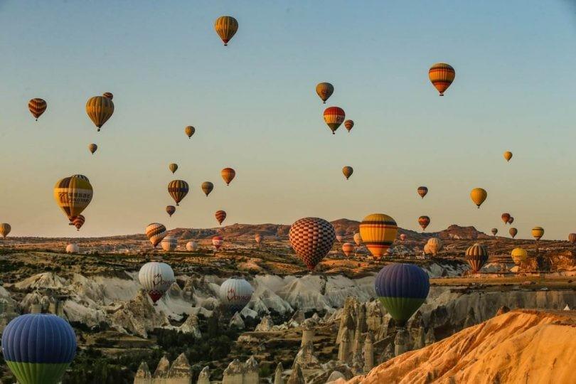 Buka Paket Libur Lebaran, Travel Ini Sediakan Berbagai Layanan