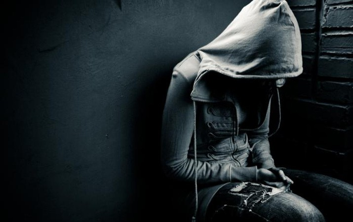 depresi.jpg