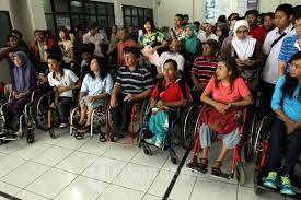 disabilitas2.jpg