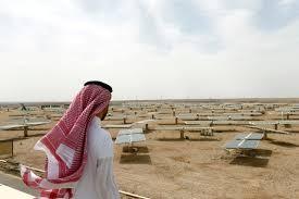 ekonomi_saudi_rusak1.jpg