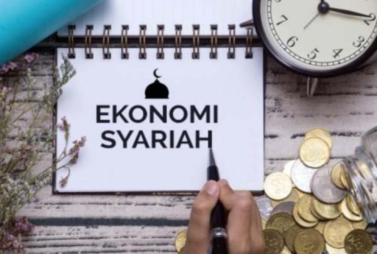 ilustrasi_penulis_ekonomi_syariah_yudi.jpg
