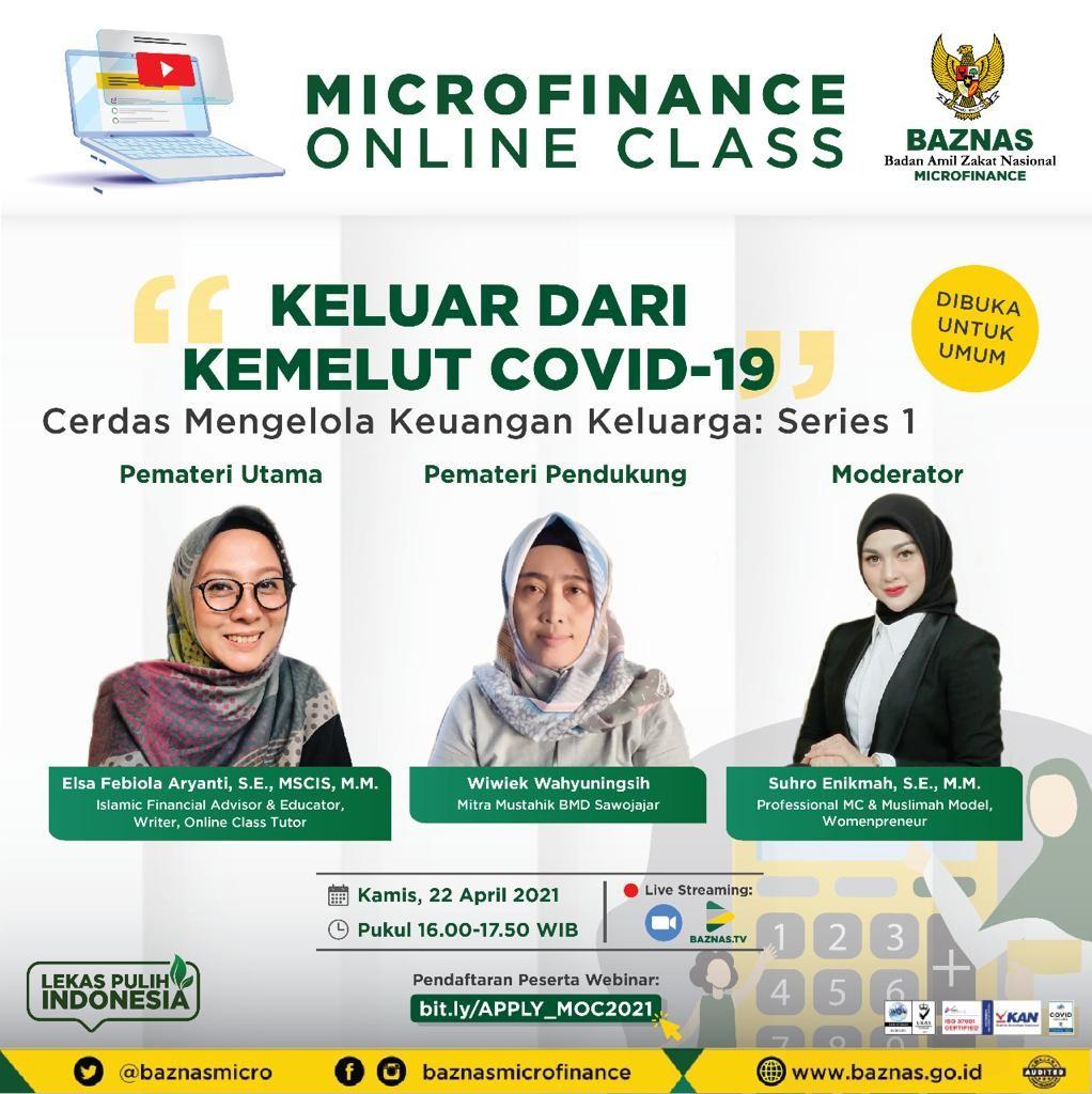 microfinance.jpg