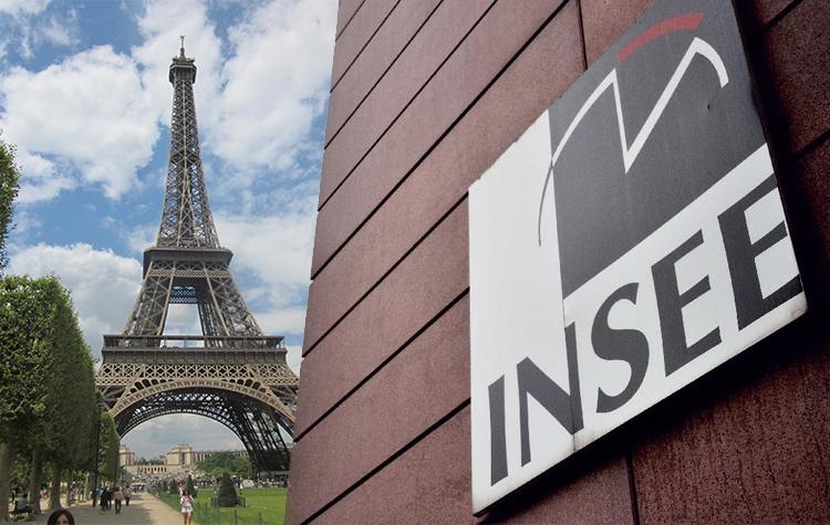 Tingkat pengangguran di Perancis semakin buruk - (Ada 0 foto)